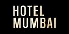 Hotel Mumbai - Logo (xs thumbnail)