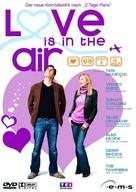 Ma vie en l'air - German Movie Cover (xs thumbnail)