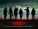 Inbred - British Movie Poster (xs thumbnail)
