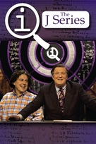 """QI"" - British DVD cover (xs thumbnail)"