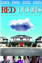 Red Doors - Movie Poster (xs thumbnail)