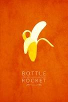Bottle Rocket - Movie Poster (xs thumbnail)