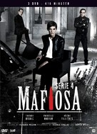 """Mafiosa"" - German Movie Cover (xs thumbnail)"