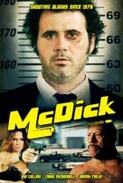 McDick - Movie Poster (xs thumbnail)
