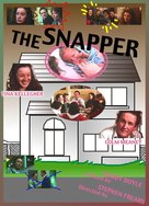 The Snapper - poster (xs thumbnail)