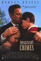 Imaginary Crimes - poster (xs thumbnail)