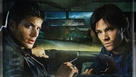 """Supernatural"" - Key art (xs thumbnail)"