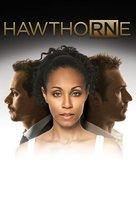 """Hawthorne"" - Movie Poster (xs thumbnail)"