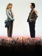 When Harry Met Sally... - Key art (xs thumbnail)