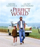 A Perfect World - Movie Cover (xs thumbnail)
