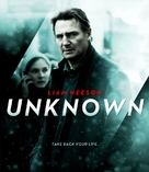 Unknown - poster (xs thumbnail)