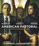 American Pastoral - Movie Cover (xs thumbnail)