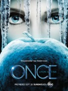 """""""Once Upon a Time"""" - Movie Poster (xs thumbnail)"""