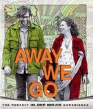 Away We Go - Movie Cover (xs thumbnail)