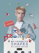 My Favorite Shapes by Julio Torres - Video on demand movie cover (xs thumbnail)