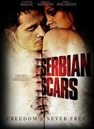 Serbian Scars - Movie Cover (xs thumbnail)