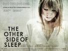 The Other Side of Sleep - British Movie Poster (xs thumbnail)
