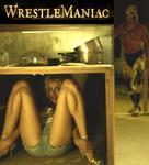 El Mascarado Massacre - Movie Cover (xs thumbnail)