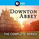 """Downton Abbey"" - Movie Cover (xs thumbnail)"