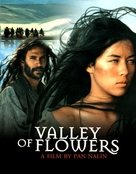 Valley of Flowers - Thai poster (xs thumbnail)