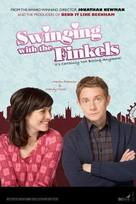 Swinging with the Finkels - Movie Poster (xs thumbnail)