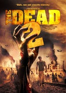 The Dead 2: India - Movie Poster (xs thumbnail)