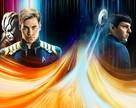 Star Trek Beyond - Key art (xs thumbnail)