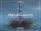 """Les Revenants"" - French Movie Poster (xs thumbnail)"