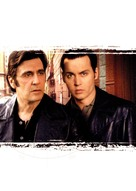 Donnie Brasco - Key art (xs thumbnail)