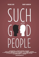 Such Good People - Movie Poster (xs thumbnail)