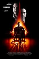 Citizen Jane - Movie Poster (xs thumbnail)