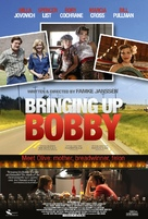 Bringing Up Bobby - Movie Poster (xs thumbnail)