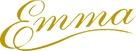 Emma - Logo (xs thumbnail)