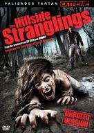The Hillside Strangler - Movie Cover (xs thumbnail)