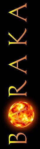 Baraka - German Logo (xs thumbnail)