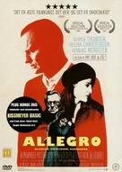 Allegro - Danish Movie Cover (xs thumbnail)