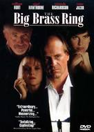 The Big Brass Ring - DVD cover (xs thumbnail)