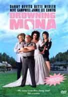 Drowning Mona - Movie Cover (xs thumbnail)
