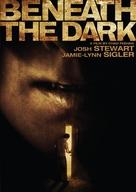 Beneath the Dark - DVD cover (xs thumbnail)