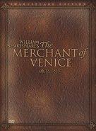 The Merchant of Venice - South Korean Movie Cover (xs thumbnail)
