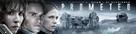 Prometheus - Argentinian Movie Poster (xs thumbnail)