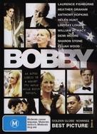 Bobby - Movie Cover (xs thumbnail)