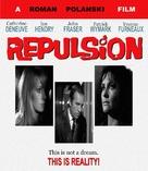 Repulsion - Movie Cover (xs thumbnail)