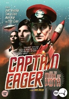 Captain Eager and the Mark of Voth - Movie Cover (xs thumbnail)