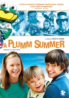 A Plumm Summer - DVD cover (xs thumbnail)
