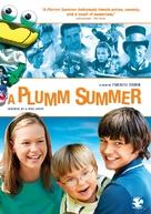 A Plumm Summer - DVD movie cover (xs thumbnail)