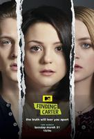 """Finding Carter"" - Movie Poster (xs thumbnail)"