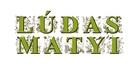Ludas Matyi - Hungarian Logo (xs thumbnail)