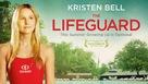 The Lifeguard - Movie Poster (xs thumbnail)