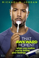 That Awkward Moment - Movie Poster (xs thumbnail)